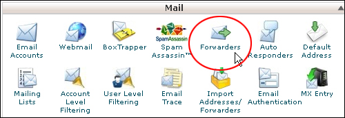 How to create an email account in cpanel step by step tutorial
